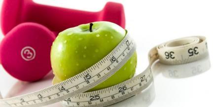 Τα ευεργετικά οφέλη της φυσικής άσκησης